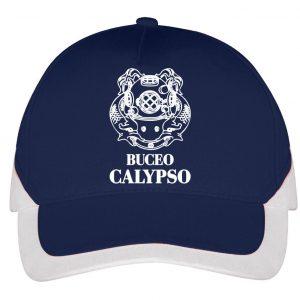 Productos Calypso